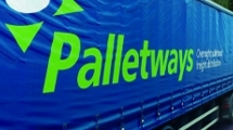 palletways_small